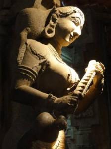Madurai 2