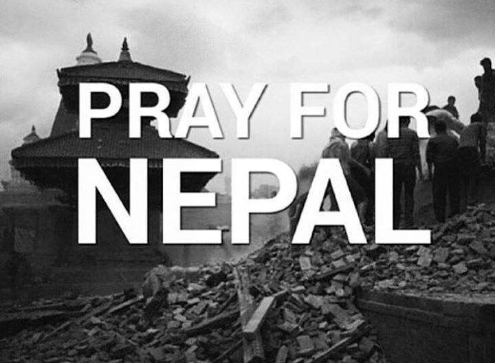 trzesienie_ziemi_w_nepalu