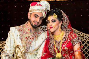143pakistan ślub